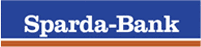 Sparda Bank Kontoführungsgebühren 2021